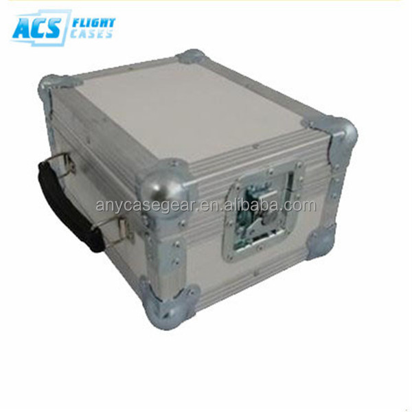 ATA Utility Case /ATA Road Trunks/Flight Ready Case Audio Cable DJ Stage Transport Utility Road Case