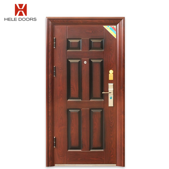 Entry American Interior Steel Panel Security Interior Door For Home Design Buy American Interior Doorsinterior Door For Home Designinterior Steel