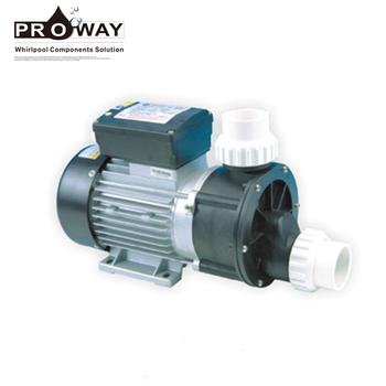 JA50/JA100/JA150/JA200 Whirlpool Hydromassage Bathtub Water Pump Electric  220v