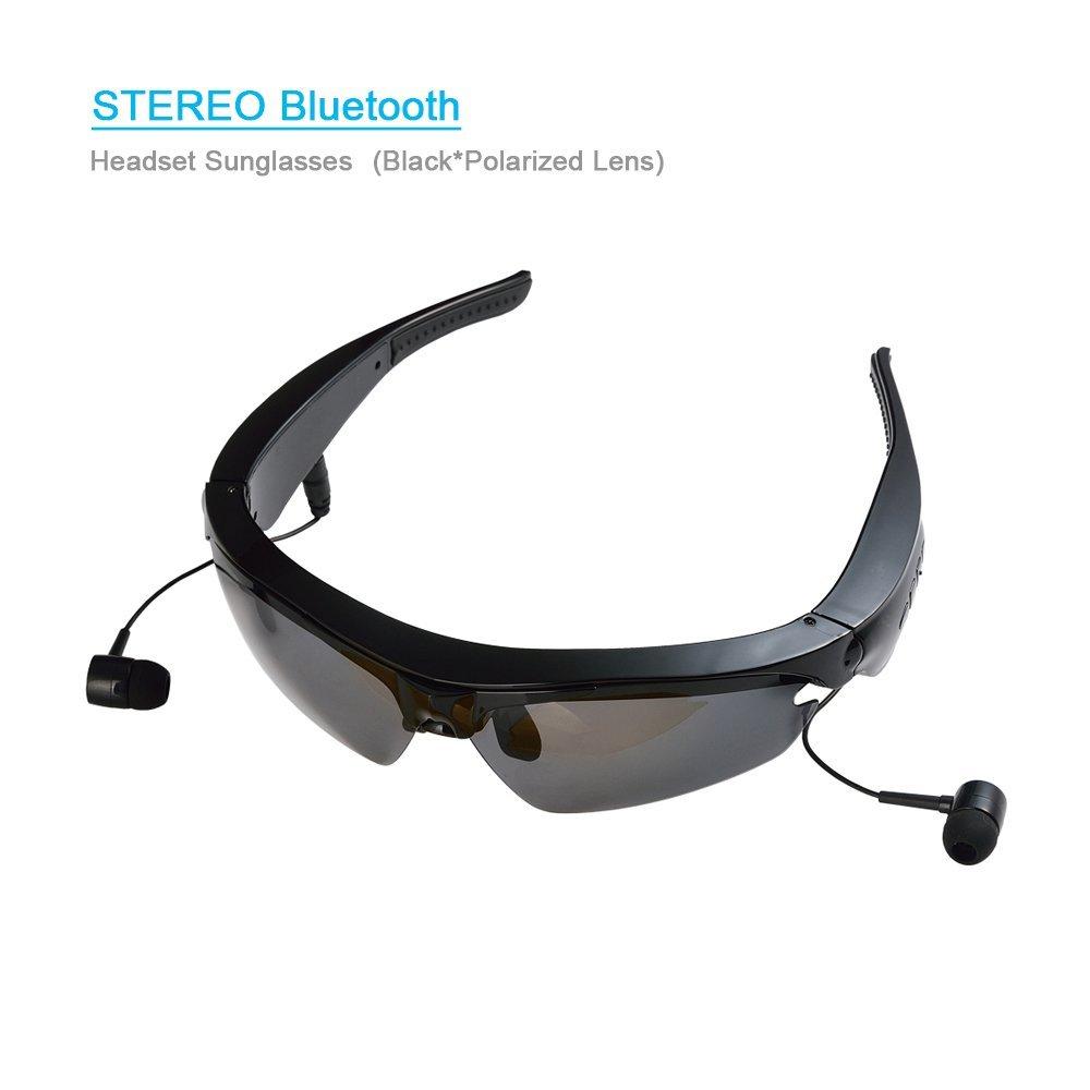 Cari Kualitas tinggi Mp3 Kacamata Bluetooth Produsen dan Mp3 Kacamata  Bluetooth di Alibaba.com cd761ae833