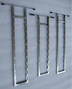 3 In 1 Industrial NDT X-ray Film Hanger 14*17 And 17*17