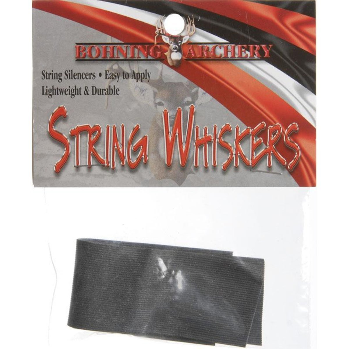 Bohning String Whiskers, ,