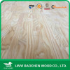 Finger Joint Laminated board/ panel/worktop/ Countertop/solid wood shelving Rubberwood/solid oak wood