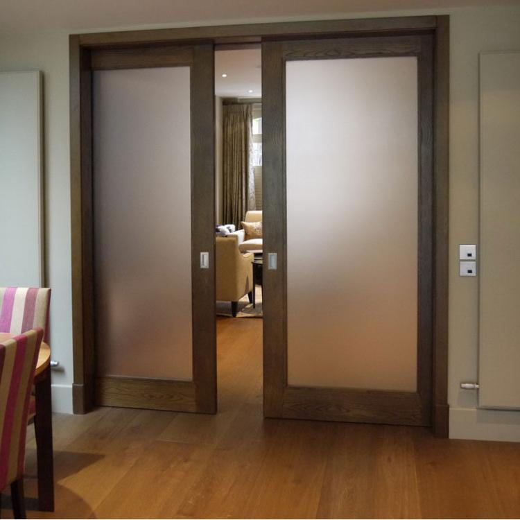 China Alibaba Iron Window Grill Design India Main Door Designs Buy