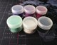 Wholesale Bulk Colorful embossing powder for screen printing&paper printing