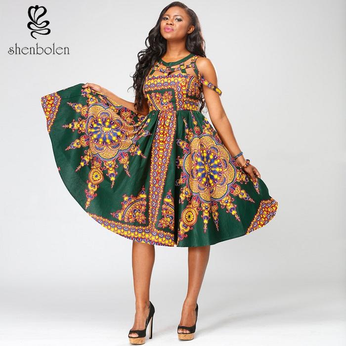 """Résultat de recherche d'images pour """"robe africain femme"""""""