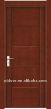 rise and fall style bedroom door,PJ719