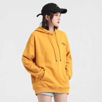 extra long long hip length sweatshirts mature ladies sweatshirts