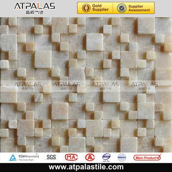 stone mosaic wall tiles tiles prices in pakistan stone wall cladding tile