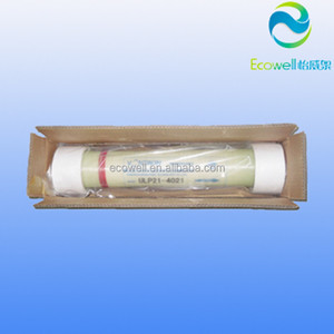 Hot selling Vontron Reverse Osmosis Membrane ULP21-4021 for water treatment