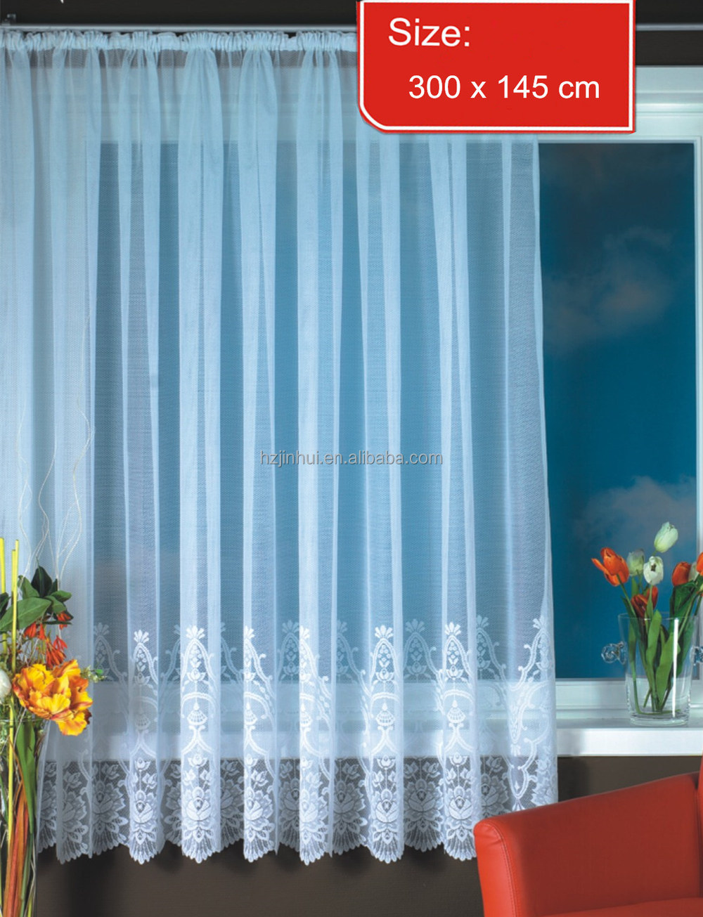 Lace Bedroom Curtains Lace Bedroom Curtains Rose Lace Curtains Walmart Lace Curtains