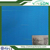 Mesh nylon filter cloth/100um filter mesh/mesh screen filter bag