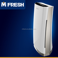 New Products 2014 7099H air purifier home review for toxic gases