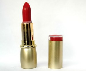 make your own brand cosmetic lipstick FIS019 fashion beauty long-lasting lipsticks OEM/ODM lip stick