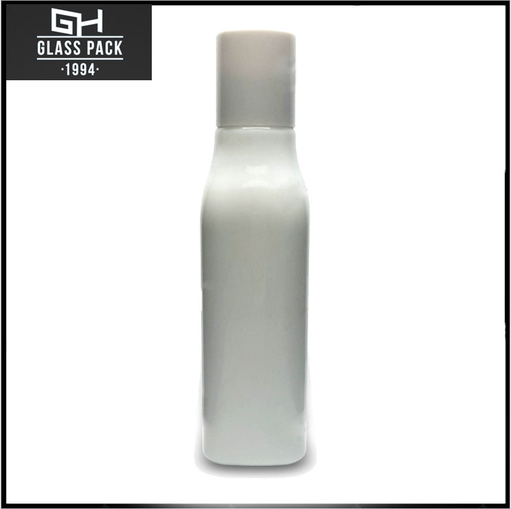 Acrylic Plastic Type and Pump Sprayer Pump sprayer Sealing Type plastic cosmetic airless pump bottle