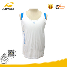 Soccer football training vest bibs