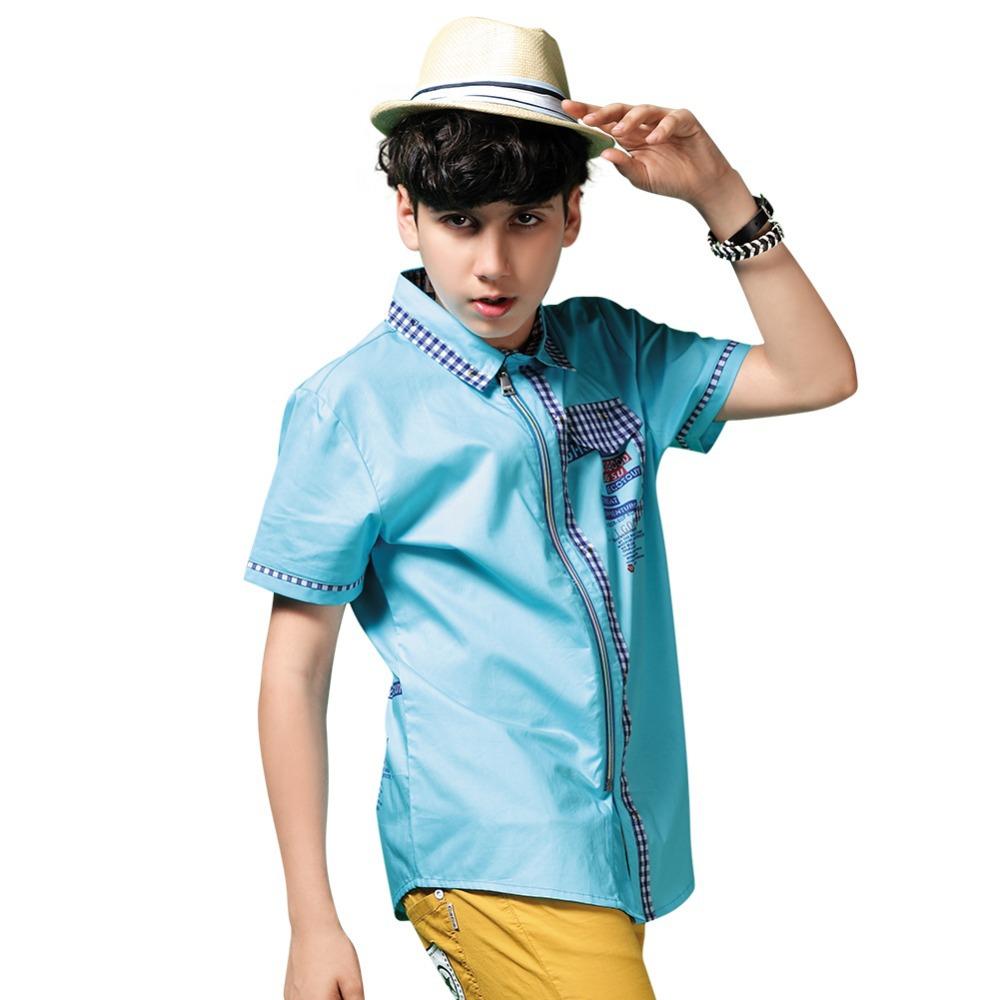 Cheap Boys Green Dress Shirts Find Boys Green Dress Shirts Deals On