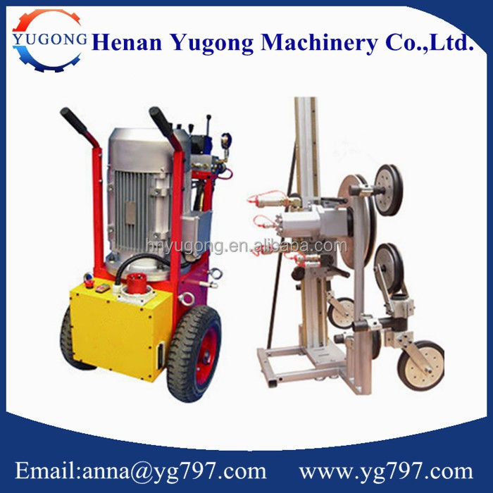 Wall Cutting Wire Saw, Wall Cutting Wire Saw Suppliers and ...