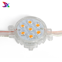 led spot tree decoration light car led spot light 12v led ceiling spot light