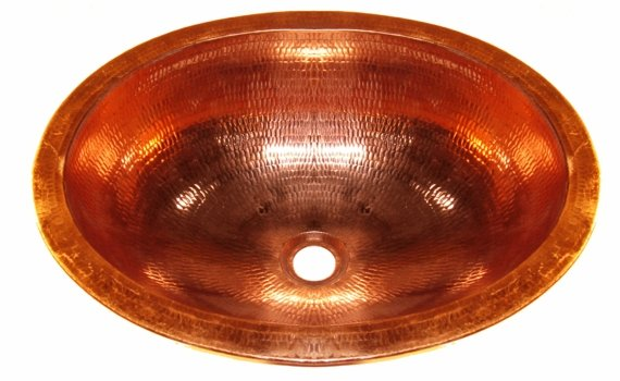 Mexican Copper Sink, Mexican Copper Sink Suppliers And Manufacturers At  Alibaba.com