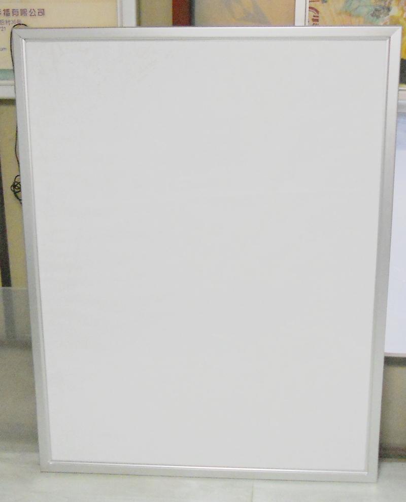 hot sale acrylic led light box/custom size led advertising light box