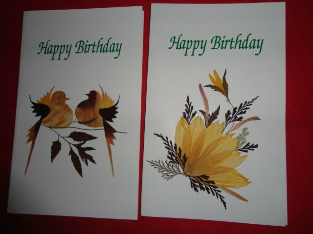 Hand made greeting cards buy grreeting cards product on alibaba m4hsunfo