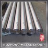 Attractive Price New Type Resistant Alloy Hastelloy X Round Bar