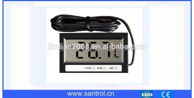 solar water heater temperature controller JW-8