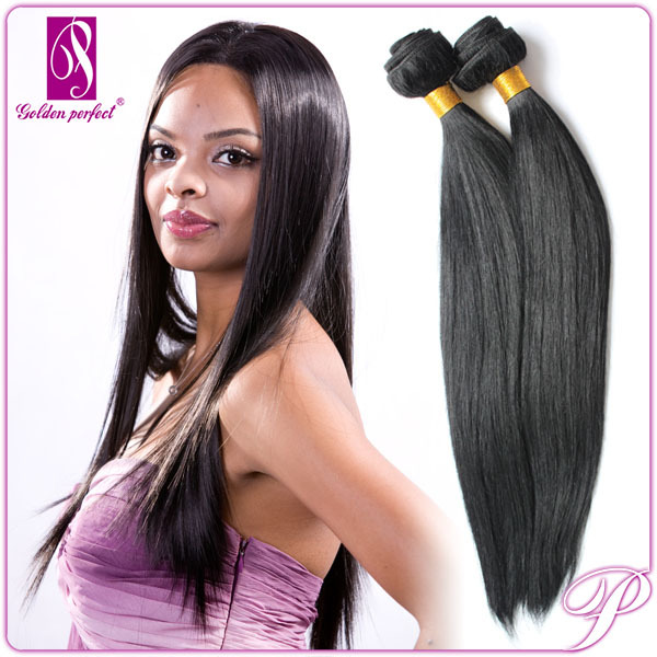 Buy Cheap China 40 Inch Brazilian Virgin Hair Products Find China