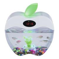 KangWei KW2015A wholesale saltwater aquarium supplies plastic fish aquarium