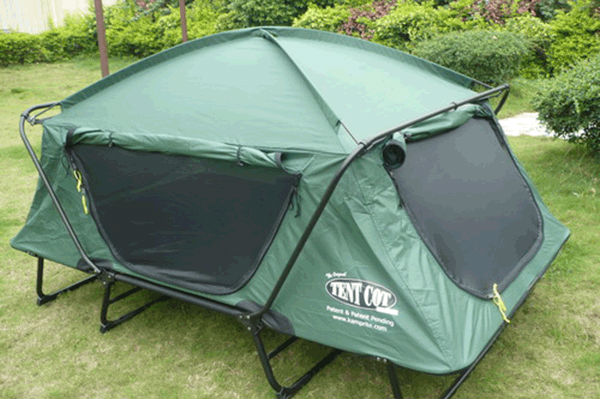 2017 China Supplier High Quality 190t Polyester Waterproof Outdoor Camping Tent - Buy Camping ...