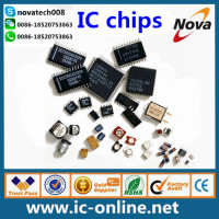 Socs Amplify chips Brand New IC A10,A13,A16,A10S,A20,A31.