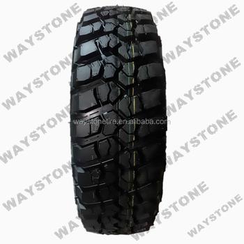 21575r15 23575r15 crack mud tires 28575r16 31575r16