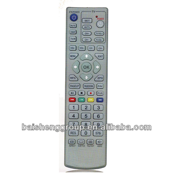 zenith universal tv remote control codes for sony tv