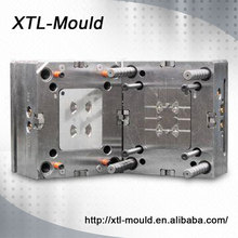Nice Design Toaster Plastic OEM Good Quality Toaster Plastic Injection Mould