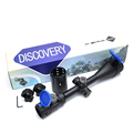 Discovery VT 2 4 16X50 SFIR Long Range Rifles Scope Airsoft Red And Green Illuminated Fiber