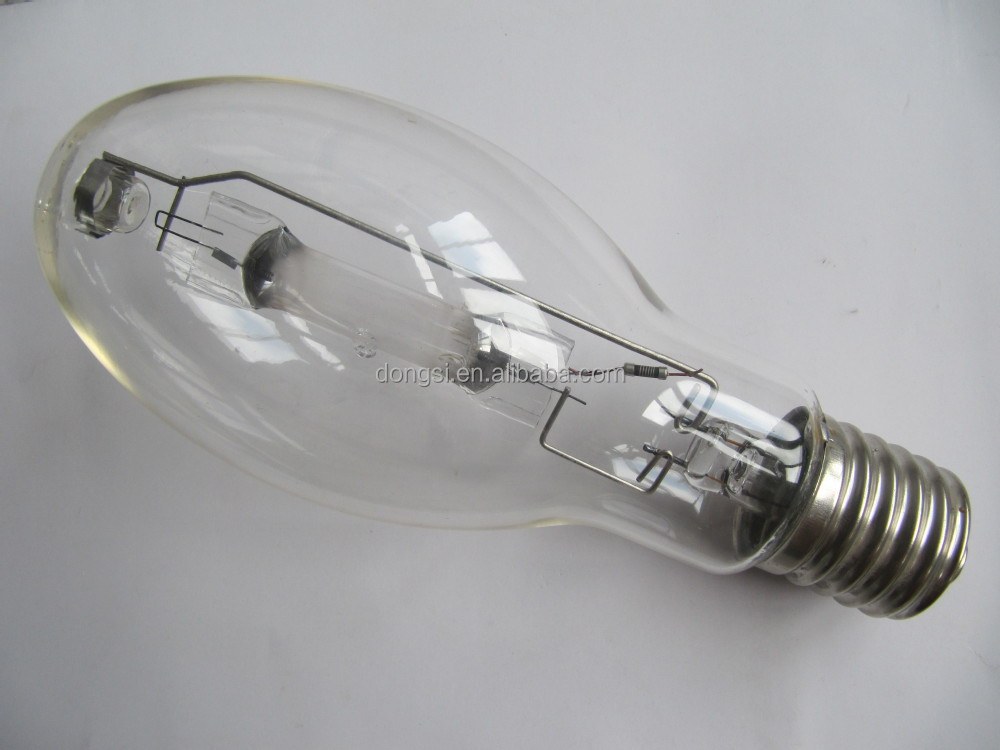 Led Lights Bulb Etl E40 12