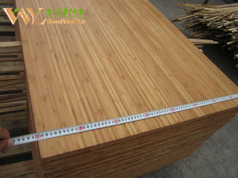 Encimeras de madera maciza encimeras madera maciza leroy - Encimeras de madera maciza ...