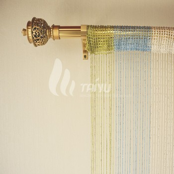 Multi Color Fashion Hanging Sliver Kitchen Door Curtain Buy Door Curtain Kitchen Door Curtain Hanging Door Sliver Curtain Product On Alibaba Com