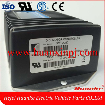 Curtis 1243 Model Dc Motor Controller Curtis - Buy Curtis,Curtis Motor  Controller,Dc Motor Controller Curtis Product on Alibaba com