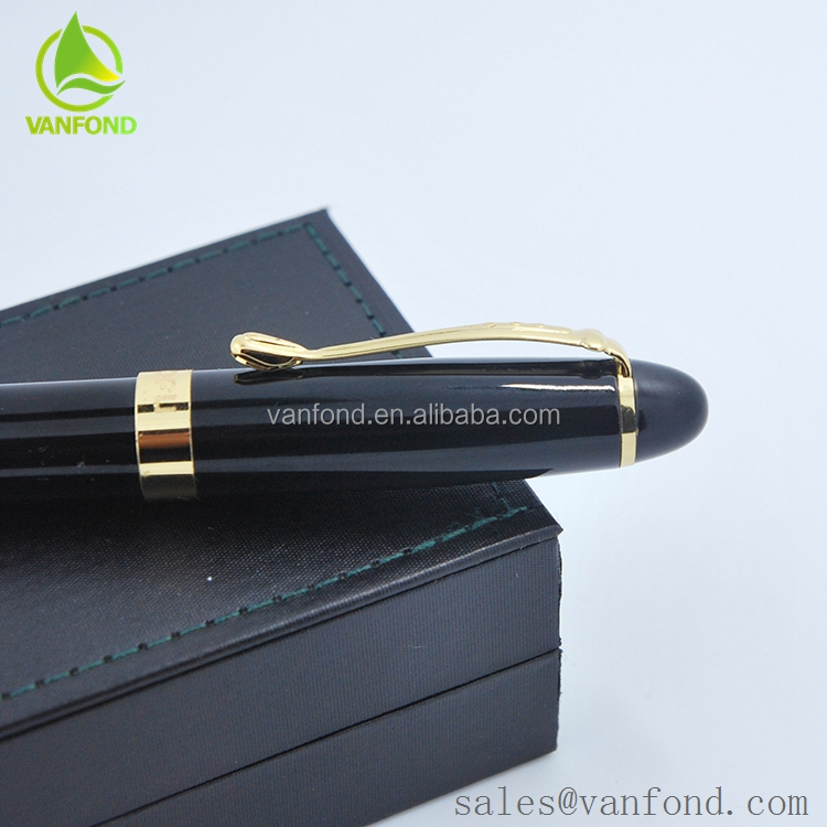 Luxury Metal Cross Pen Parts for Promotion Item
