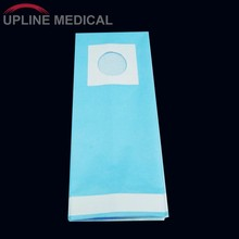 2016 New Design Fashion China Basic Drape