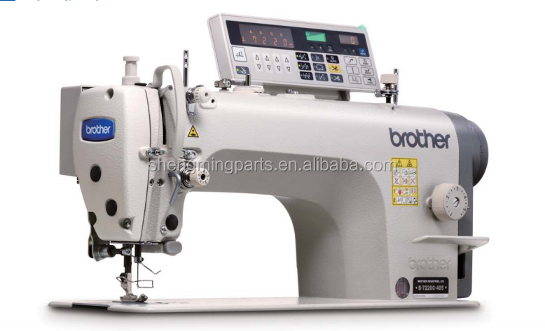 Brother Japan Sewing Machine