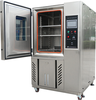 Latest Temperature Test Instrument,Stability Test Chamber Manufacturers