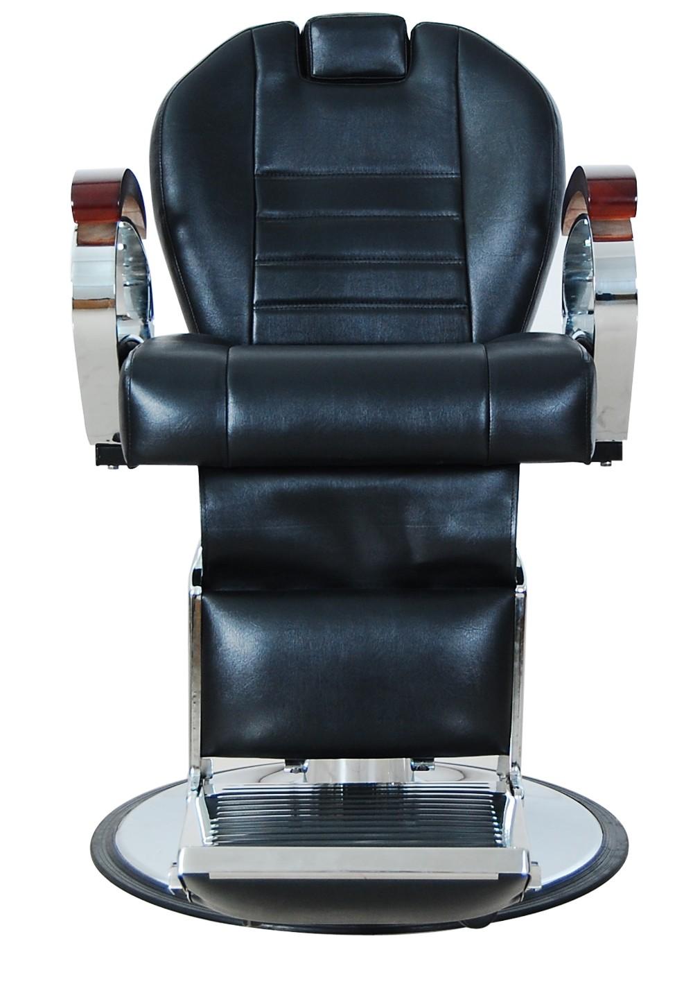 Fabulous Australian Manufacturer Barber Station Chair Barber Shop Hairdressing Chair Beauty Salon Equipment For Wholesale Buy Australian Manufacturer Barber Download Free Architecture Designs Xoliawazosbritishbridgeorg