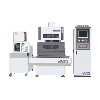 Chinese Best Edm Wire Cut Machine Supplier Manufacturer - Buy Edm ...