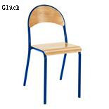 COMMERCIAL FURNITURE OFFICE ROOM CHAIR WOOD BOARD MEETING ROOM CHAIRS