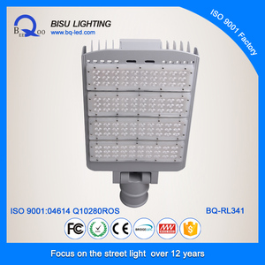 BQ RL341 shen zhen fairy led lights 120W