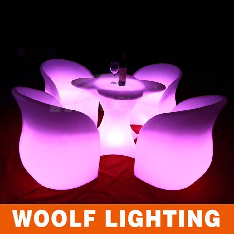 Modern Living Room Center Table Design - Buy Living Room Center ...