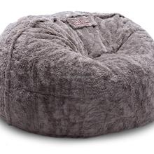 Faux Fur Beanbag Chair Wholesale Suppliers
